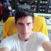 Ukr, 39, г.Вышгород