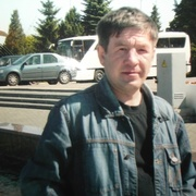 Анатолий 53 Чебоксары