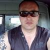ARMOS81, 35, г.Ереван
