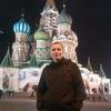 Vitaliy, 33, г.Клязьма