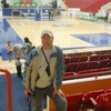 Сергей, 44, г.Вятские Поляны (Кировская обл.)