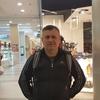 Гриша, 44, г.Гдыня