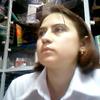 евгения кириллова, 33, г.Чернышевск