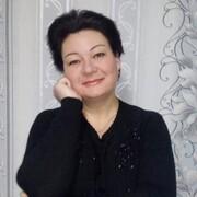 ❄ ❅ Хадыжа Шабанович  46 Ивье