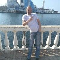 Алексей, 40 лет, Водолей, Севастополь
