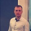 Fedor, 24, г.Уссурийск