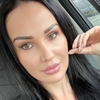 марина, 24, г.Тюмень