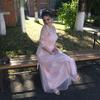 Екатерина, 22, г.Выселки