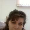 Наташа, 39, г.Топчиха