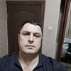 Sultonbek Xayriyev, 38, г.Ташкент