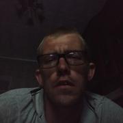 Евгений 35 Миллерово