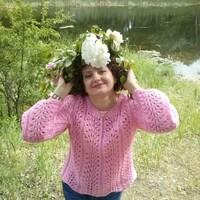 IRINA, 50 лет, Дева, Волгоград