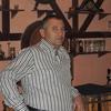 Айдер, 55, г.Наманган