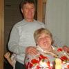 Валерий, 68, г.Камень-Рыболов