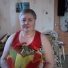 Лидия, 65, г.Уфа