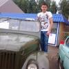 ильнур, 23, г.Агидель