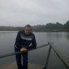 александр, 59, г.Остров