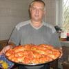Григорий, 52, г.Воронеж