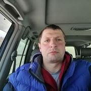 Сергей 33 Тобольск