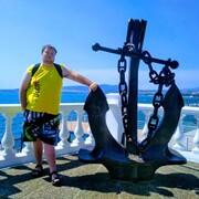 Дмитрий Абрамов 26 лет (Весы) хочет познакомиться в Краснозаводске
