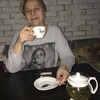 Елена (ЛУКЬЯНОВА), 58, г.Владивосток