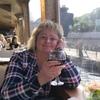 natalya, 44, Norilsk