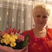 Ирина 40 Алексеевское