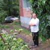 Пётр Дмитрюк, 62, г.Усть-Каменогорск