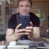 Serega, 49, г.Урай