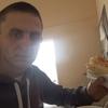 Роман, 30, г.Городенка