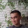 Юрий, 35, г.Рудный