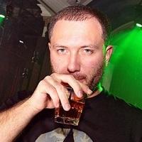 Алексей, 44 года, Телец, Ростов-на-Дону