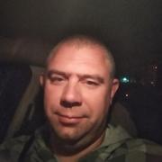 Артём 30 Ростов-на-Дону