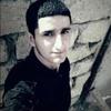 Elwen, 20, г.Баку