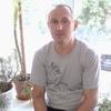 Сергей, 42, г.Бакшеево