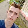 Вячеслав Мальцев, 22, г.Хабаровск