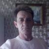 Сергей Твердун, 51, г.Симферополь