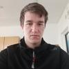 Viktor, 18, Dinskaya