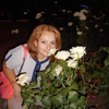 OLESYa, 35, Borisovka