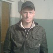 Константин 32 Дзержинск