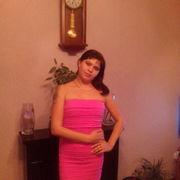 юля 32 года (Весы) хочет познакомиться в Щучьем