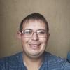 Andrey, 32, Blagoveshchensk