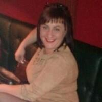 Ольга, 42 года, Стрелец, Саратов