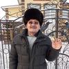 Ришат, 56, г.Янаул