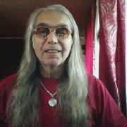 Владимир 68 лет (Телец) на сайте знакомств Обояни