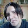 Алёна, 29, г.Городок