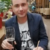 Юрий, 36, г.Наро-Фоминск