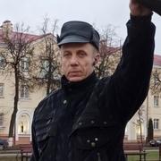 Виктор 59 Волковыск