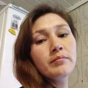 Зульфия 31 Саратов
