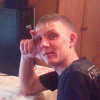 Виталий, 29, г.Кытманово